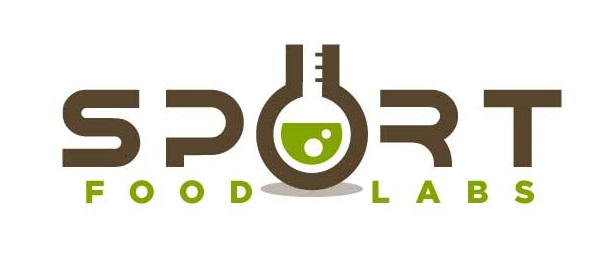 Sport Foods Labs | Laboratorios